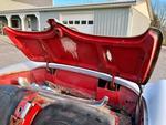 1959 Corvette Convertible For Sale