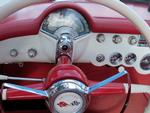 1954 Corvette Convertible For Sale