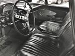 1960 Corvette Convertible For Sale