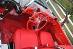 1957 Corvette Convertible For Sale