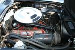 1963 Corvette Convertible For Sale