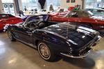 1963 Corvette Convertible For Sale