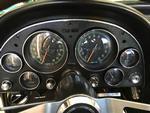 1965 Corvette Coupe For Sale