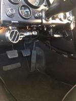 1966 Corvette Coupe For Sale