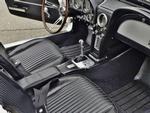 1964 Corvette Coupe For Sale