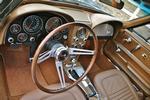 1967 Corvette Coupe For Sale