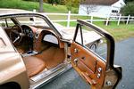 1963 Corvette Coupe For Sale
