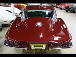 1965 Corvette Coupe For Sale