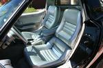1978 Corvette Coupe For Sale