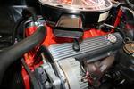 1970 Corvette Coupe For Sale