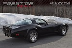 1981 Corvette Coupe For Sale