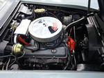 1971 Corvette Coupe For Sale