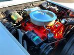 1968 Corvette Coupe For Sale
