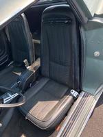1972 Corvette Coupe For Sale