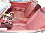 1974 Corvette Convertible For Sale