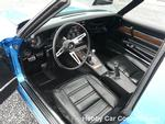 1973 Corvette T-Top For Sale