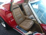 1975 Corvette T-Top For Sale