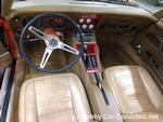 1969 Corvette T-Top For Sale