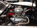 1981 Corvette T-Top For Sale
