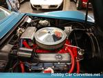 1969 Corvette Convertible For Sale