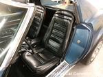 1975 Corvette T-Top For Sale