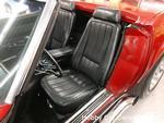 1969 Corvette Convertible For Sale