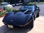 1979 Corvette for sale