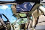 1982 Corvette for sale