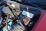 1979 Corvette T-Top For Sale
