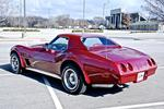 1974 Corvette Convertible For Sale