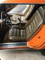 1972 Corvette T-Top For Sale