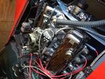 1973 Corvette T-Top For Sale