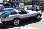 1982 Corvette T-Top For Sale