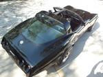 1978 Corvette T-Top For Sale