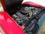 1971 Corvette T-Top For Sale