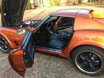 1977 Corvette T-Top For Sale