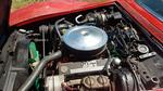 1970 Corvette T-Top For Sale