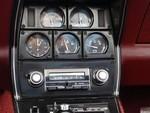 1980 Corvette Coupe For Sale
