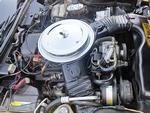 1981 Corvette Coupe For Sale