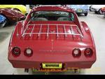 1974 Corvette Coupe For Sale