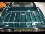 1973 Corvette Coupe For Sale