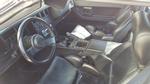 1989 Corvette Hardtop For Sale