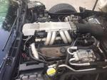 1990 Corvette Coupe For Sale