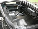 1986 Corvette for sale
