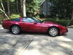 1994 Corvette Coupe For Sale