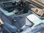 1985 Corvette Coupe For Sale
