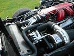 1991 Corvette Coupe For Sale