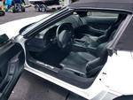 1994 Corvette Convertible For Sale
