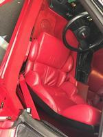 1989 Corvette Convertible For Sale