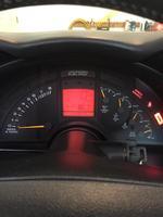 1996 Corvette Convertible For Sale